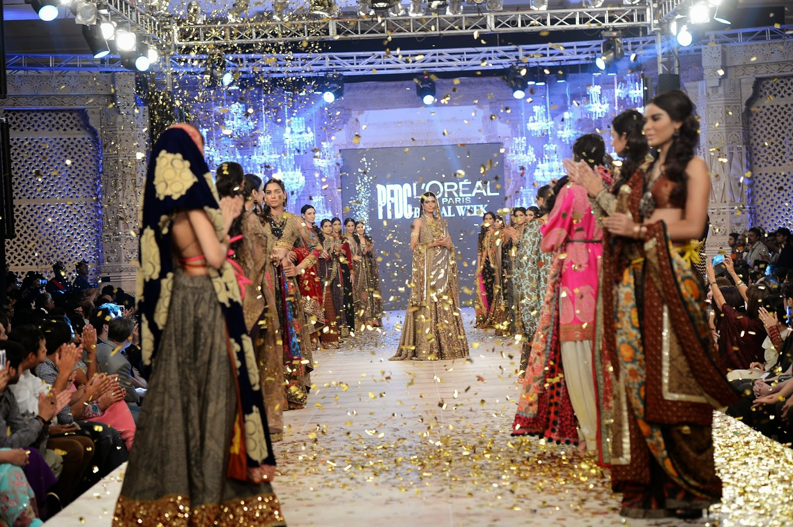 bridal collection sana safinaz