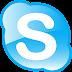 Download Skype - 7.6.0.105 Latest Version Offline Installer | Skype Standalone Installer