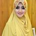 Jilbab dan Fashion: Kesalahan Wanita dalam Berjilbab