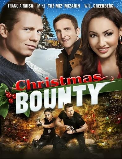Ver Christmas Bounty (2013) Online