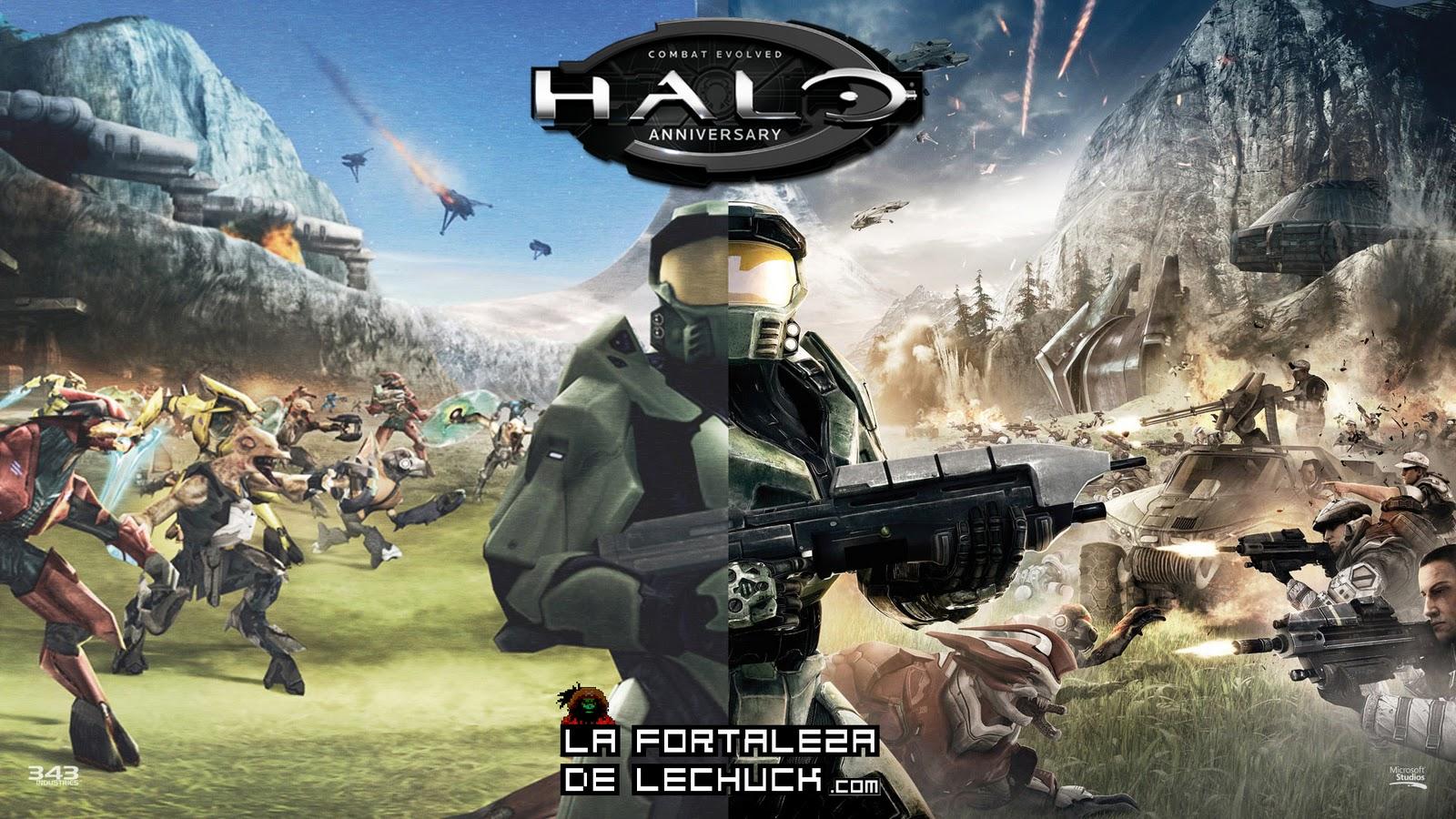 http://4.bp.blogspot.com/-DCDUHYF7uS4/TsvOODuXVSI/AAAAAAAACfA/PI-MABxV3mc/s1600/Halo-Combat-Evolved-10-Years-Anniversary-logo-wallpaper.jpg