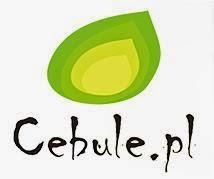 Współpraca z CEBULE.PL