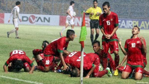 Timnas-U-19-Indonesia