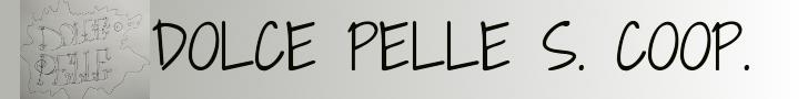 DOLCE PELLE