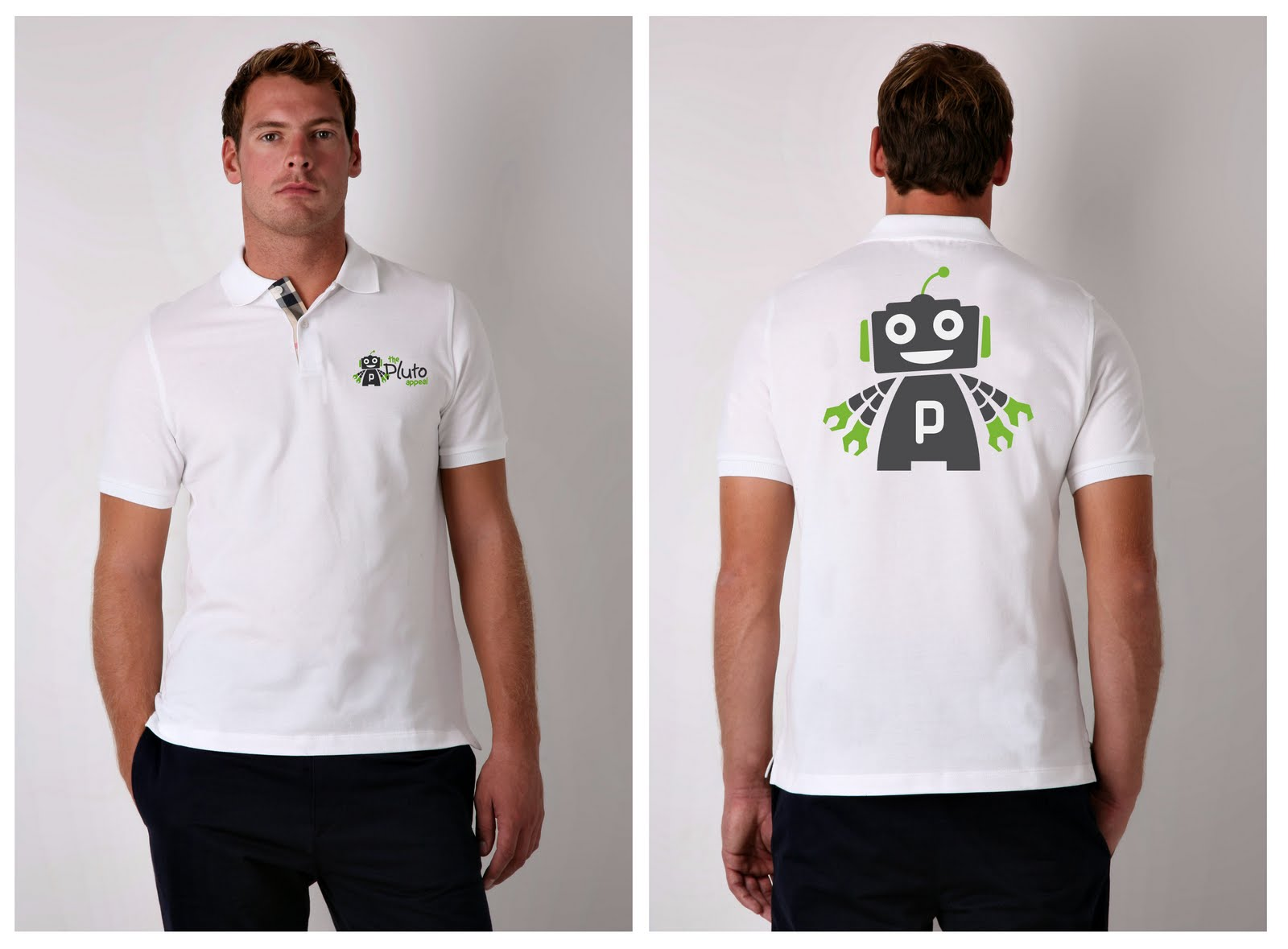 Mockup polo shirt joy studio design gallery best design for Free polo shirt mockup