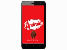 Micromax Bolt A069 Latest with Android Kitkat OS