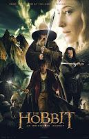 The Hobbit An Unexpected Journey 2012 720p Hindi BRRip Dual Audio