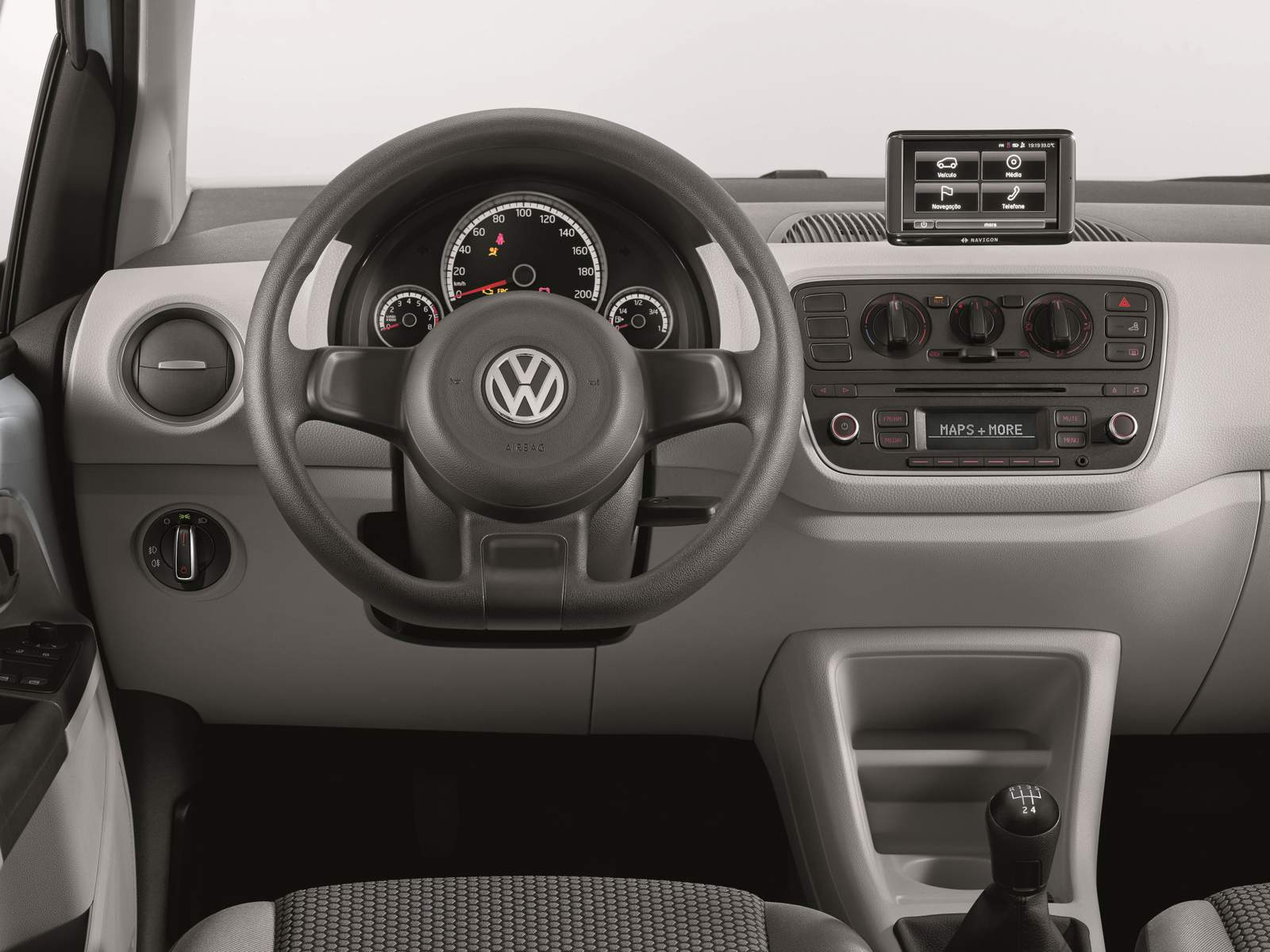 volkswagen up tsi turbo pre o parte de r reais car blog br. Black Bedroom Furniture Sets. Home Design Ideas