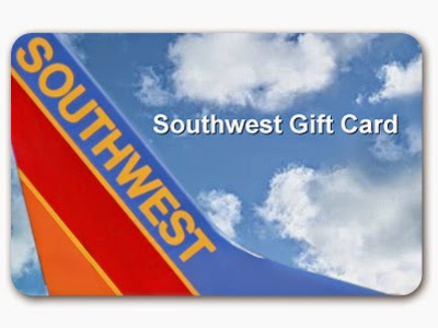 http://thegreengrandma.blogspot.com/2014/08/who-wants-to-win-500-southwest-gift-card.html
