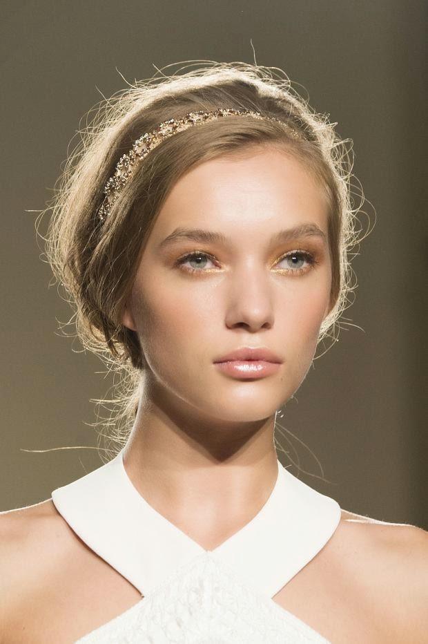 Источник фото www fashionising com