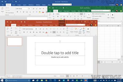 http://4.bp.blogspot.com/-DCJy9yh_YJw/Vgv09lJiEHI/AAAAAAAAA3o/90y2Ot1FrO0/s400/Microsoft-Office-2016-Pro-plus-Beta-ISO-1.jpg