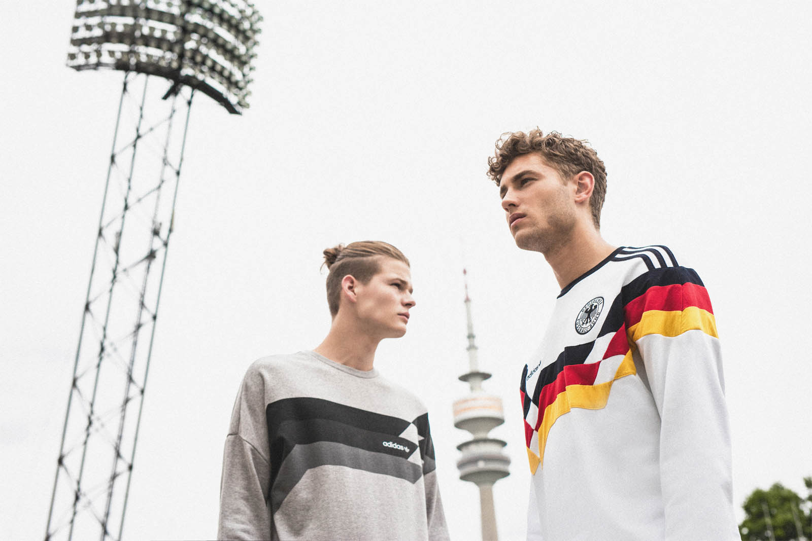 adidas originals new collection