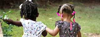 صور اطفال غلاف Photos-cover-children%2B%25289%2529