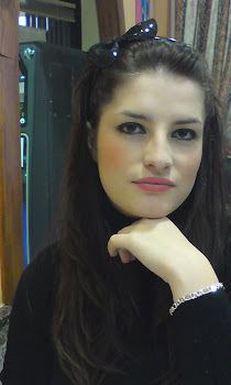MªÁngeles Ibáñez Ruiz
