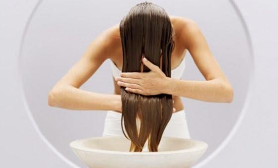 Como aclarar el cabello sin tinte o decoloración