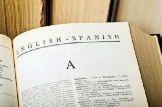 mejor programa de espanol para educadores