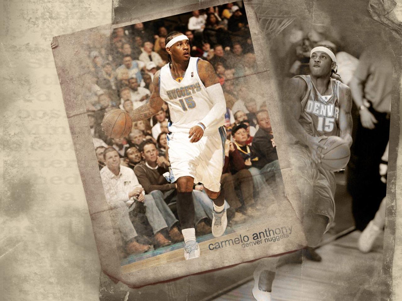 http://4.bp.blogspot.com/-DCN7ruRUjIY/TbuU1mXEdKI/AAAAAAAAEgU/APIIlw4xv2Q/s1600/Carmelo-Anthony-1280x960-Wallpaper.jpg
