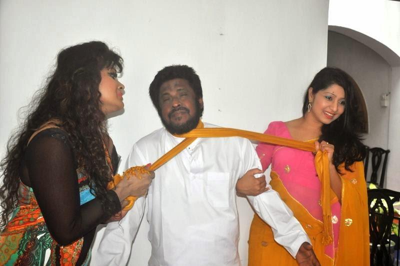 Bad! Rape srilanka new vidio xxx