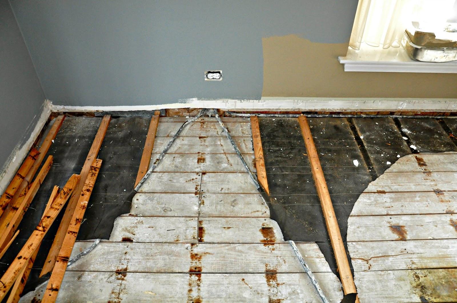 Hardwood floor buffer 100 refinishing hardwood floors for 100 floors floor 17