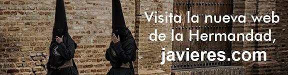 javieres.com
