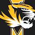 University Of Missouri - Missouri Tigers College