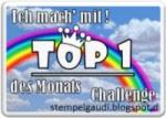 http://stempelgaudi.blogspot.de/2014/04/challenge-meine-top-1-des-monats-25.html