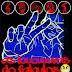 As Loucuuuras do Fabuloso - 13/04/2012