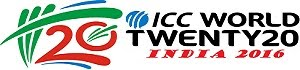 ICC T20 World Cup 2016 Schedule, Live Streaming Score, Time Table , Fixtures, Teams, ICC T20 WC