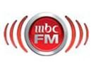 Listen MBC FM Radio live استمع لإذاعة راديو ام بي سي اف ام