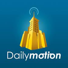 http://www.dailymotion.com/f100004510723715