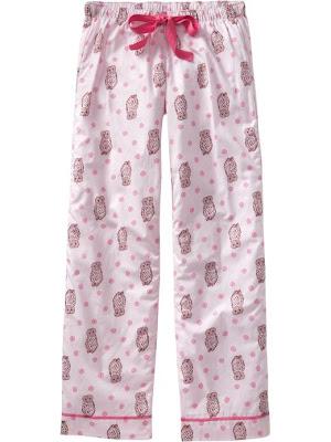 Brilliant Women S Boxer Short  24 00 Prime Mae Mae Women S Jogger Pajama Pant
