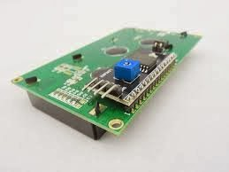 Download arduino library liquidcrystal_i2c h
