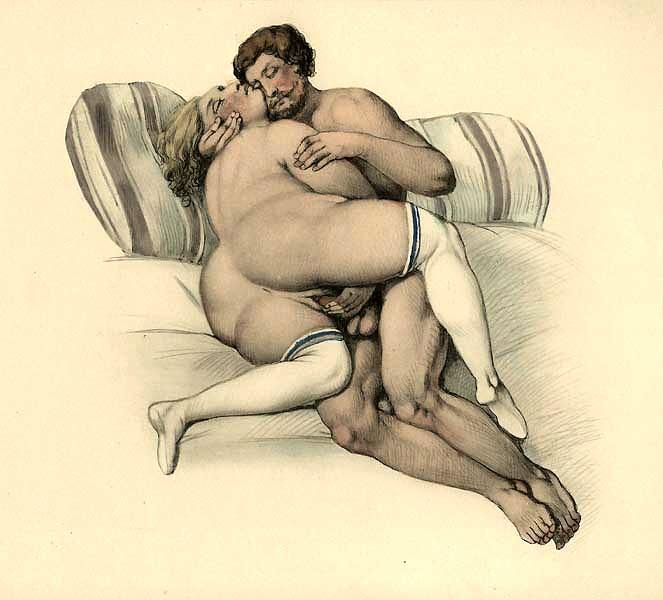 sex stillinger bilder shemail porn