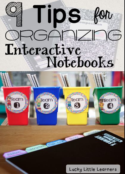 http://luckylittlelearners.blogspot.com/2014/07/interactive-notebook-series-part-one.html