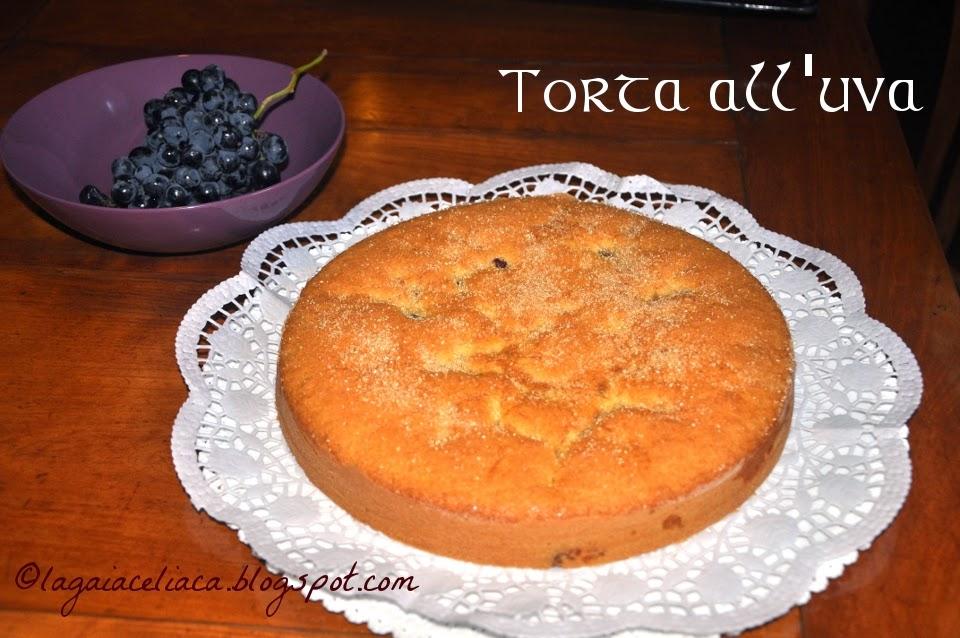http://la.repubblica.it/cucina/ricetta/torta-alluva-senza-glutine/42385/