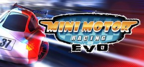 mini motor racing game for pc