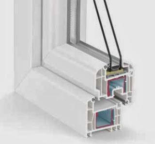 Carpinter a de aluminio sevilla aluminio tres cristal for Ventanas de aluminio en sevilla
