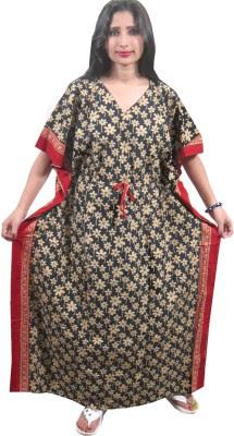 http://www.flipkart.com/indiatrendzs-women-s-night-dress/p/itme8zb76nzq6rbe?pid=NDNE8ZB7H7ZZHWBA