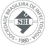 Sociedade Brasileira de Infectologia