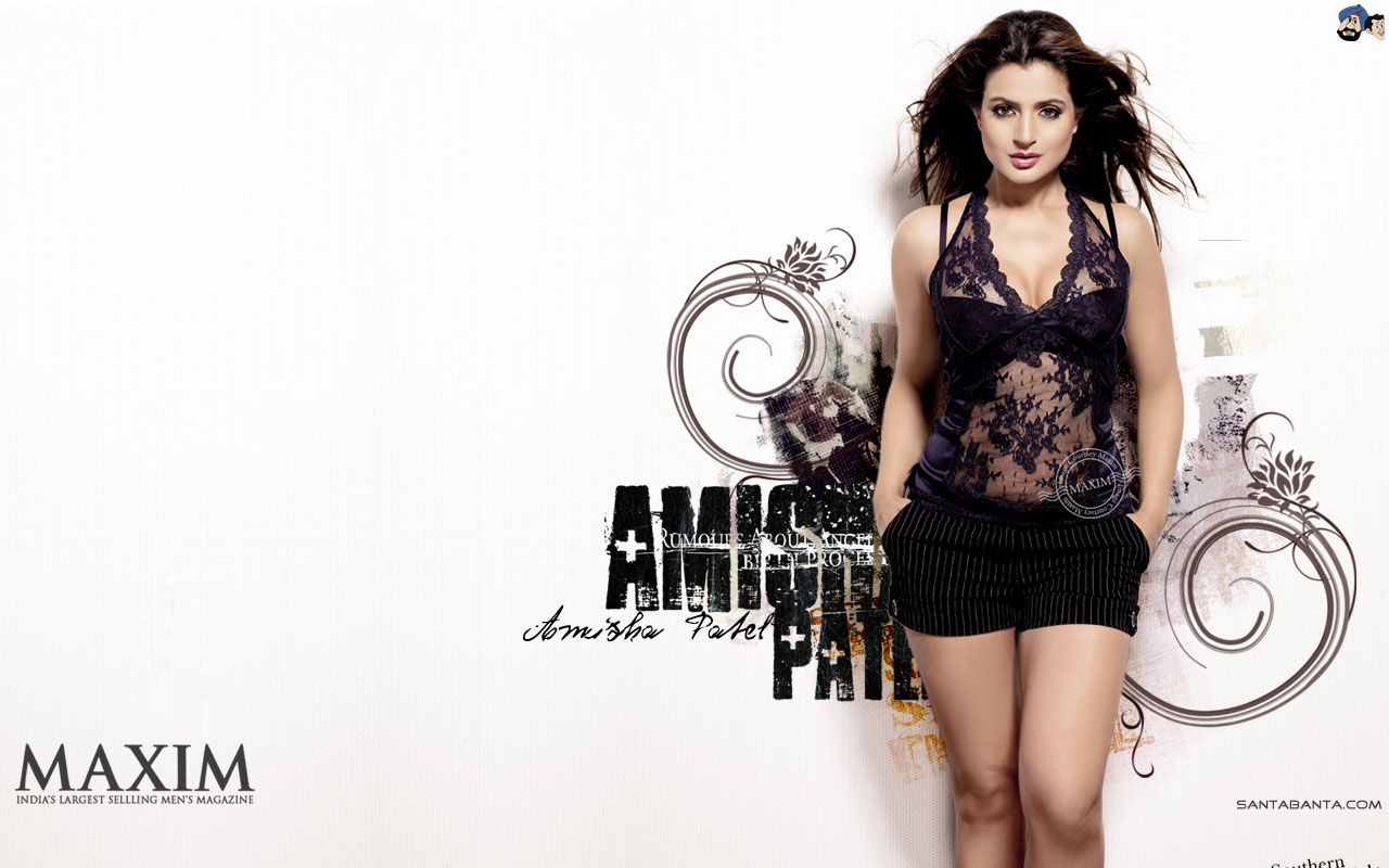 sonakshi sinha sexy nude dabang girl amesha patel katrina kaif zareen khan 06 Video codec: Windows Media Audio Codec: WMA
