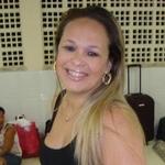 Nadla Katharine Costa Silva