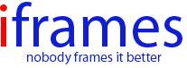 I Frames
