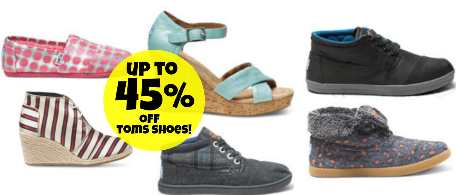 http://www.thebinderladies.com/2014/10/toms-shoes-up-to-45-off-all-shoes.html#.VD2AYEvdtbw