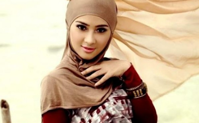 Tipe Wanita Yang Membahagiakan Kamu Menurut Primbon Jawa
