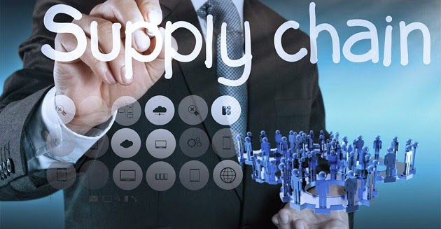 The Small Business Owner's Guide to Supply Chain Management