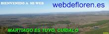 Web de Floren (Martiago)