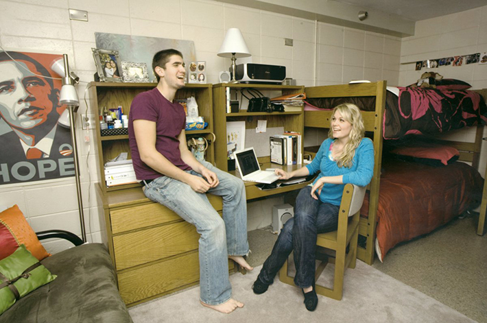 Chat Rooms For Single College Students