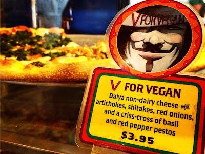 http://4.bp.blogspot.com/-DCeRlzEb9kE/UJhYSv7beUI/AAAAAAAALzg/YXB_SNscQFg/s400/V+is+for+Vegan.bmp