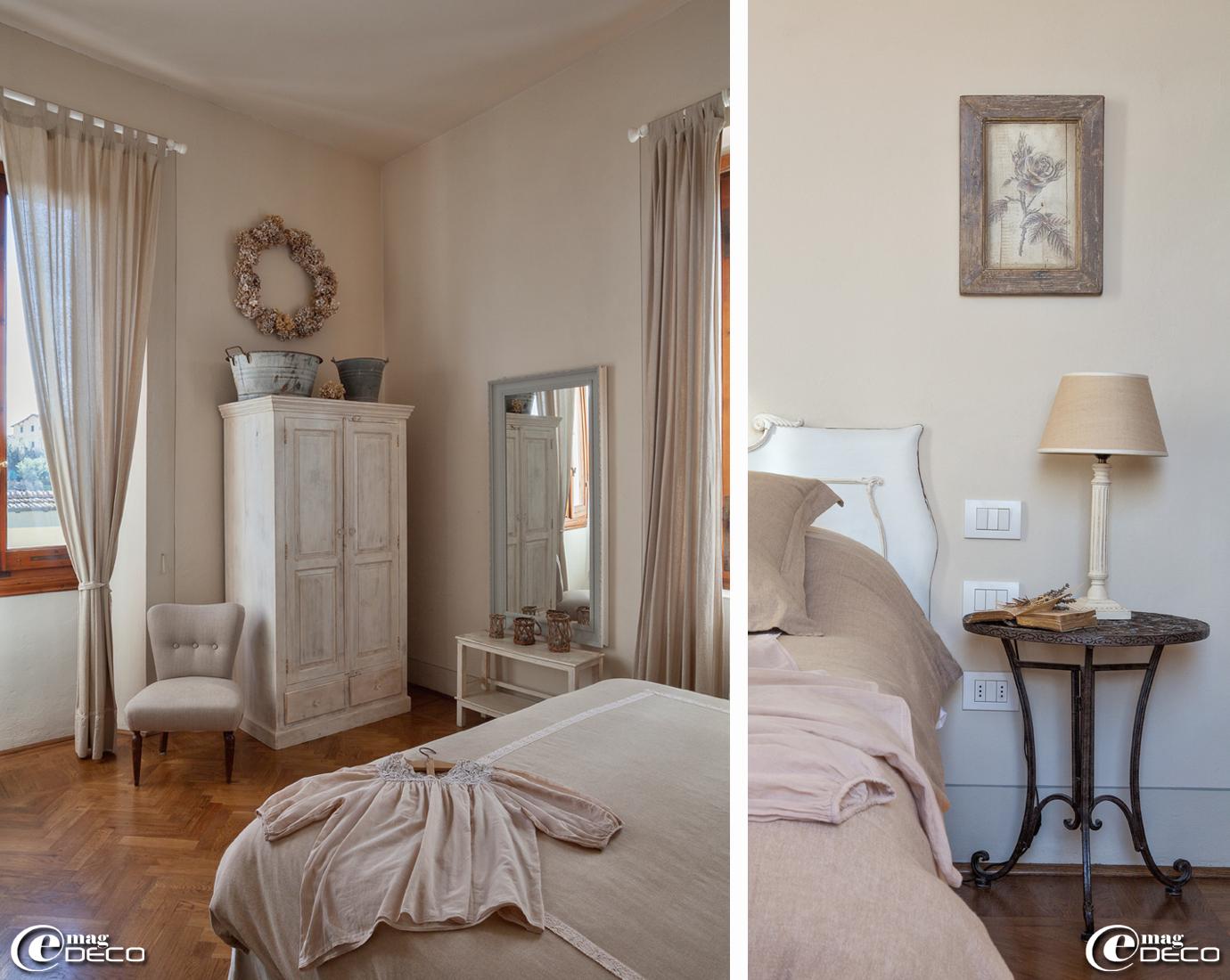 valdirose e magdeco magazine de d coration. Black Bedroom Furniture Sets. Home Design Ideas