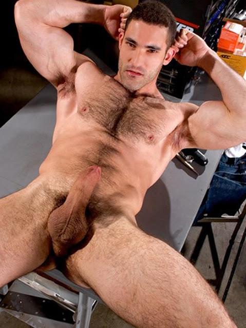 ragazzi gay hot male escorts rome